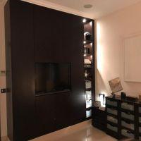 3 BEDROOM - VILLA LORETTA - MONTE CARLO