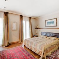 3 BEDROOM - FELIX GASTALDI - MONACO VILLE
