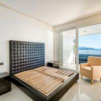 1 BEDROOM - MIRABEAU - MONTE CARLO