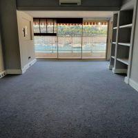 The Castellara - 2 Rooms flat on a high floor