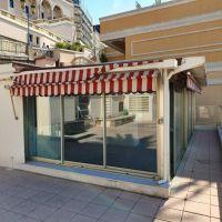 The Castellara - Office