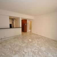 Les Oliviers - 2-rooms apartment