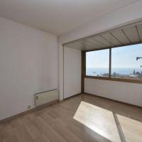 Studio for sale, Monte Carlo