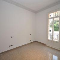 Palais de la Mer - Charming apartment