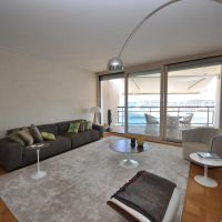 The Monte Carlo - Spacious apartment with breathtaking views