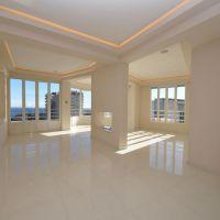 Magnifico Penthouse in vendita