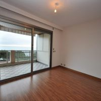 Beautiful 1 bedroom flat on the seaside.