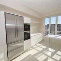 Superb Top Floor duplex apartment for sale