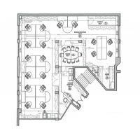 Spacieux bureaux, Belle Résidence, parkings