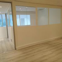 Offices for sale, Port of Fontvieille
