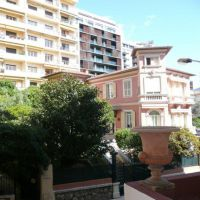 The Royal - 2-room - Monte Carlo