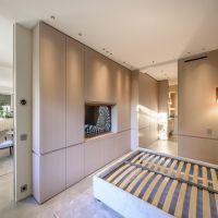 3 pièces usage mixte - Carré d'Or - Rénovation luxueuse