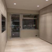 Studio luxueusement rénové vue Port et Grand Prix - Usage Mixte