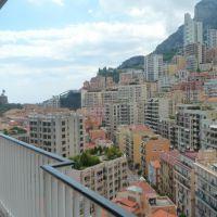 5/6 pièces luxueusement rénové - Port de Monaco