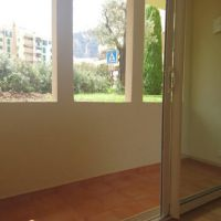 1 bedroom apartment for rent - Botticelli - parking