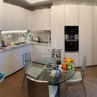 Magnificent 4 Bedroom Apartment in a Beautiful Bourgeois Residence
