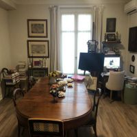 STUDIO - OFFICE - CONDAMINE