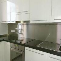 1 bedroom apartment - MANTEGNA - Fontvieille