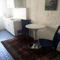 Studio for rent- Golden Square