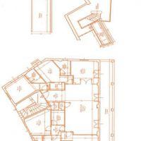 Magnifique Appartement de 5 Pièces dans Belle Résidence  Bourgeoise