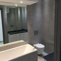 Rue Princesse Caroline:  Refurbished 2 Bedroom Apartment for Sale