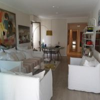 Carré d'Or: Nice 1 Bedroom apartment for Rent
