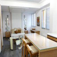 Villa Vincent - Studio - Golden Square