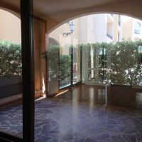 Nice 1 Bedroom Apartment in the Hearth of Fontvieille