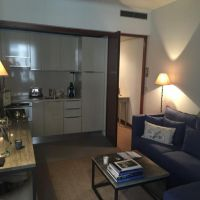 One bedroom flat for rent - Mirabeau