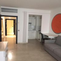 Large studio for rent - Fontvieille - Botticelli