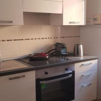 2 rooms apt - Close to train station