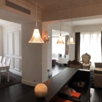 Victoria - Luxurious 3 bed. apt in the heart of MC