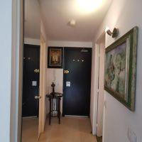 New - Large Studio - Annonciade - Near Larvotto beaches & shops - Mixed use
