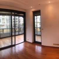 Le Montaigne - 3 room apt. - Heart of the Golden Square