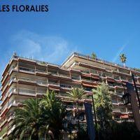 Office - Les Floralies - Golden square