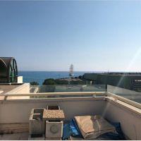 Duplex in prestige residence - Larvotto