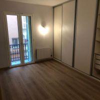 Appartement entièrement renové