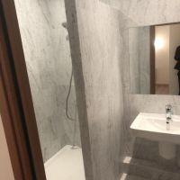 3 rooms Apartment
