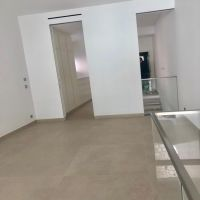 Amazing duplex on high floor in Stella