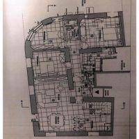LA ROUSSE- VILLA LORETTA - 3 BEDROOM APARTMENT RENOVATED