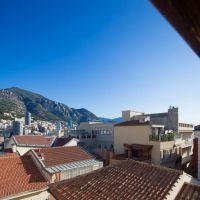 2/3 Pièces Monaco Ville
