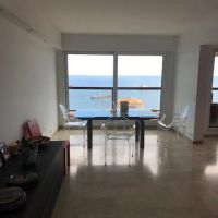 LA ROUSSE - MONTE CARLO SUN - 3 BEDROOM APARTMENT - PANORAMIC SEA VIEW