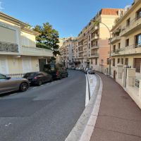 MONTE CARLO - VILLA HELVETIA - 3 PIECES - IDEAL PROFESSION LIBERALE