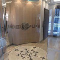 GOLDEN SQUARE - PALAIS SAINT JAMES - 2 BEDROOM APARTMENT RENOVATED
