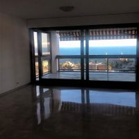 GOLDEN SQUARE - PARK PALACE - 2 BEDROOM APARTMENT - SEA VIEW