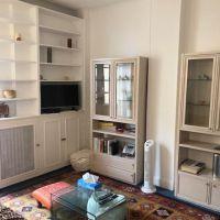 EXCLUSIVITE - LA ROUSSE - PALAIS BELVEDERE - GRAND STUDIO