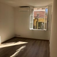 CONDAMINE - 2 BEDROOM APARTMENT - UNDER THE LAW 1235