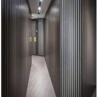 GOLDEN SQUARE - PRINCE DE GALLES - OFFICES
