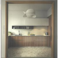 JARDIN EXOTIQUE - NEW DEVELOPMENT - 3 ROOMS