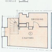 appartement de caractère
